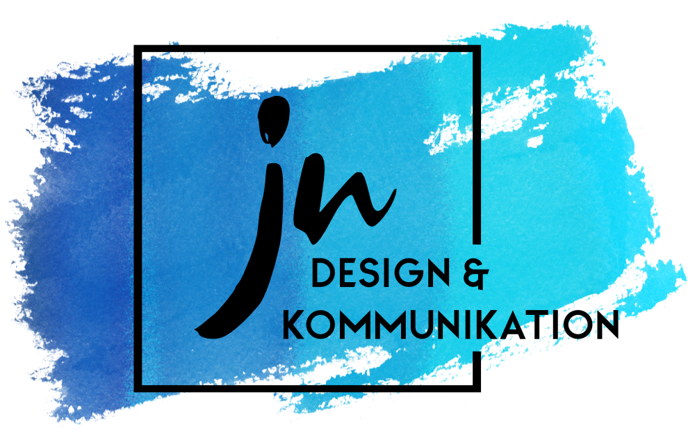 Logo_brush_jn